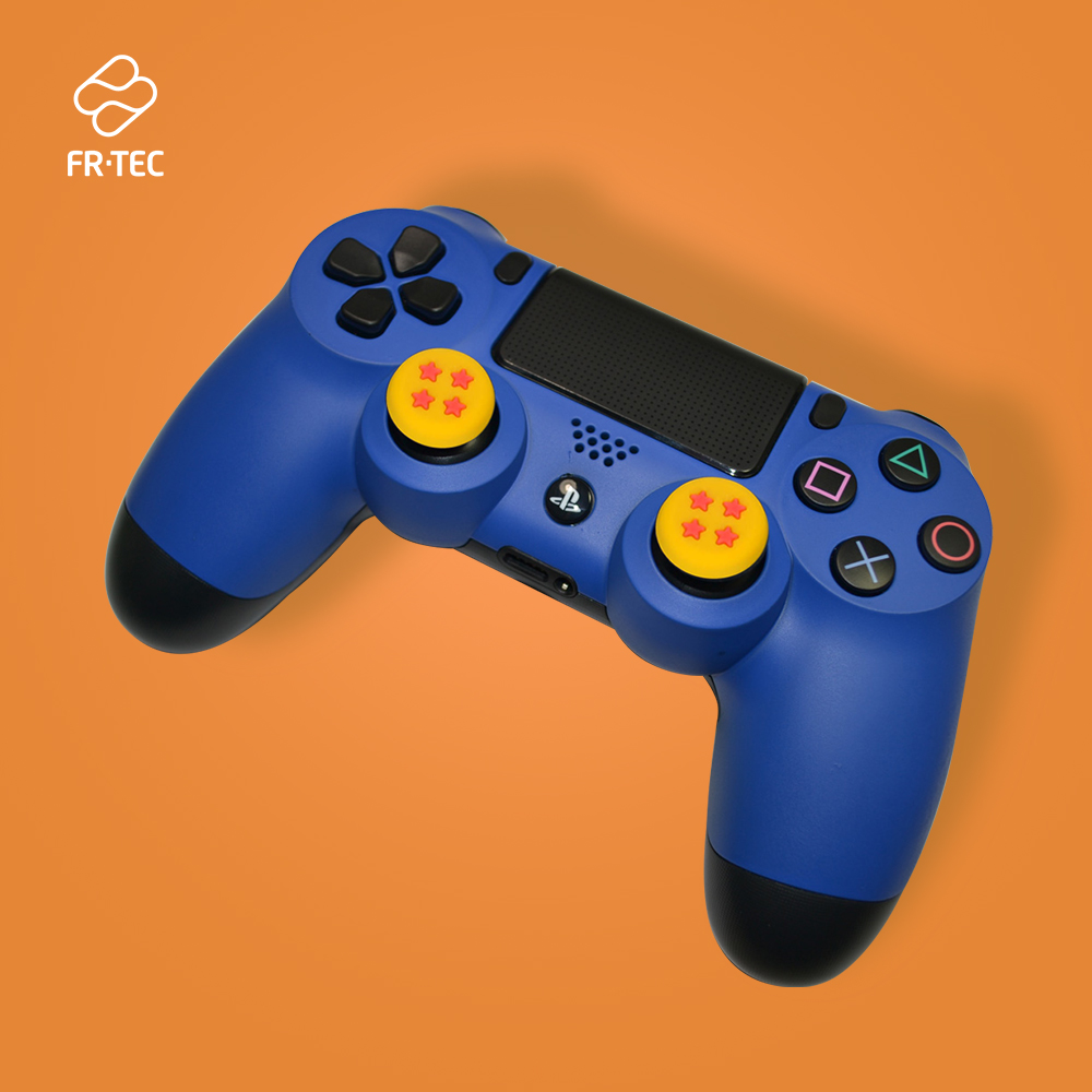 DBPS4GRIPS-4