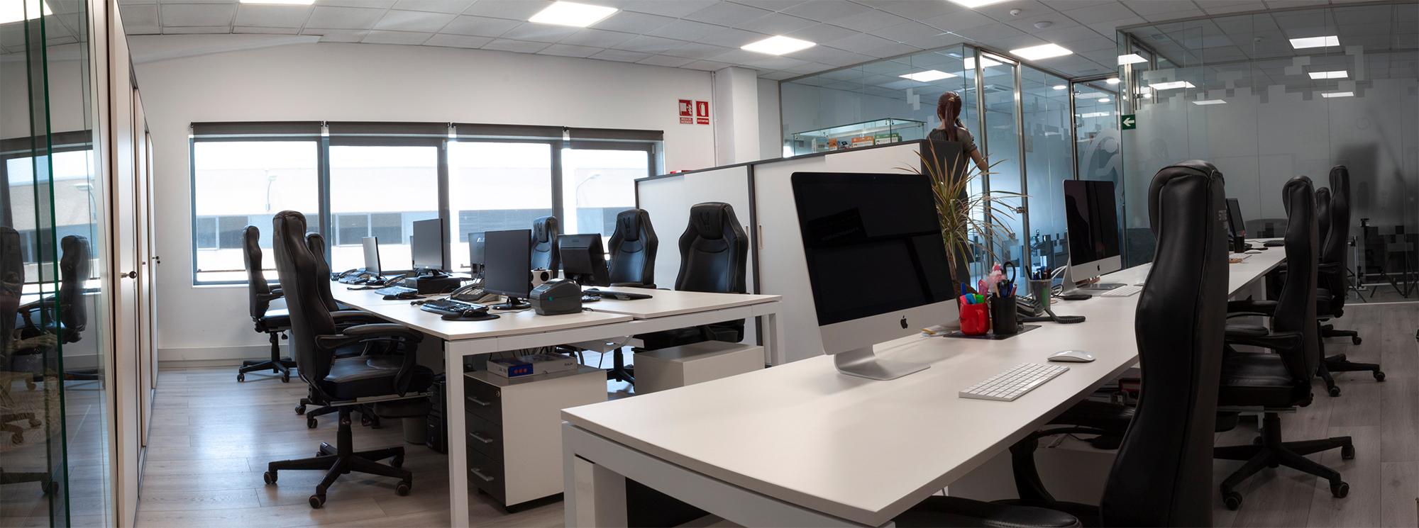 panoramica oficina v2