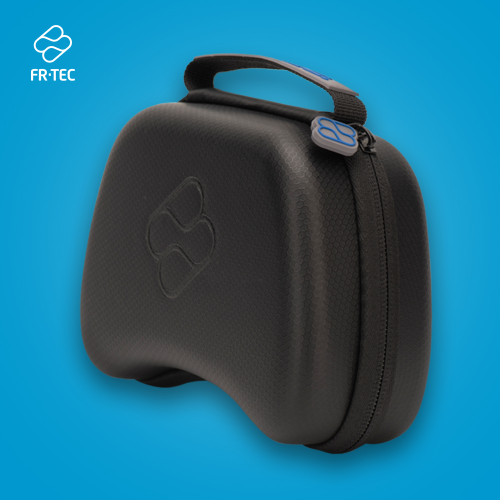 FT0032 - PS5 Controller Case - Web - 1BB