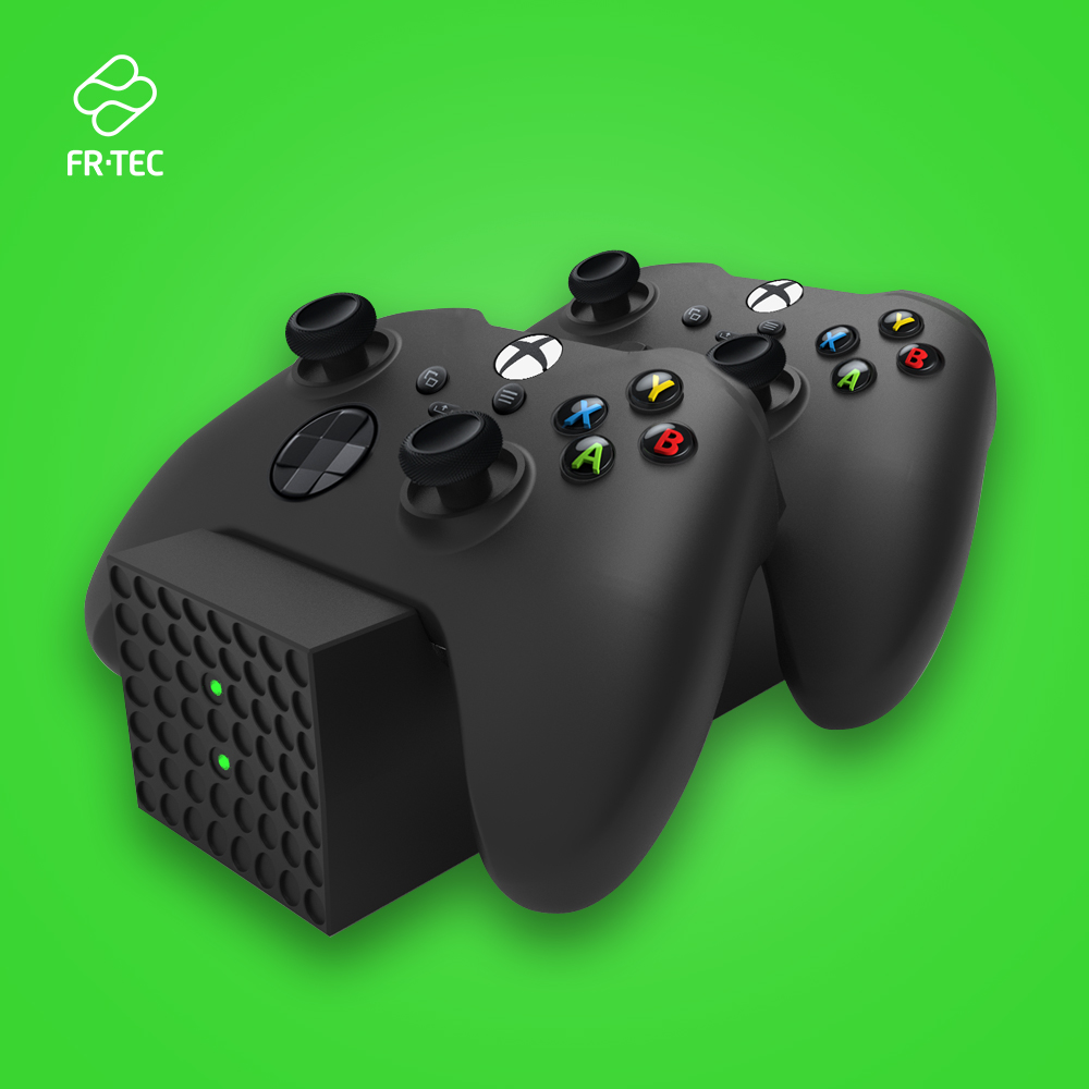 FT3001 - XBOX SERIES X Station X - Web - 1B