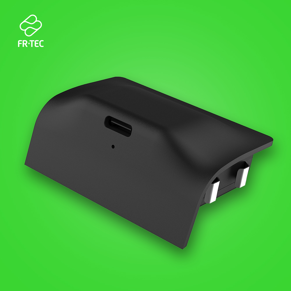 FT3002 - XBOX SERIES X Play & Charge - Web - 1A