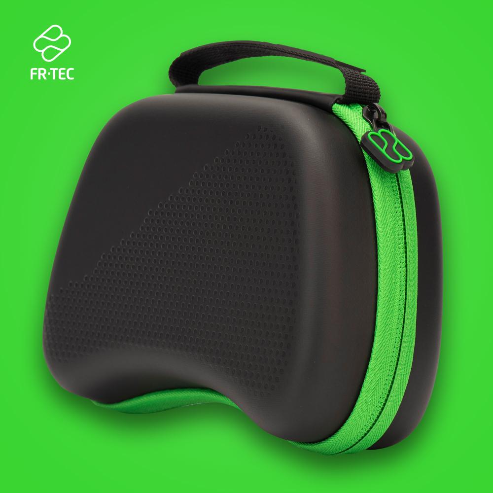 FT3003 - XBOX SERIES X Controller Case - Web - 4