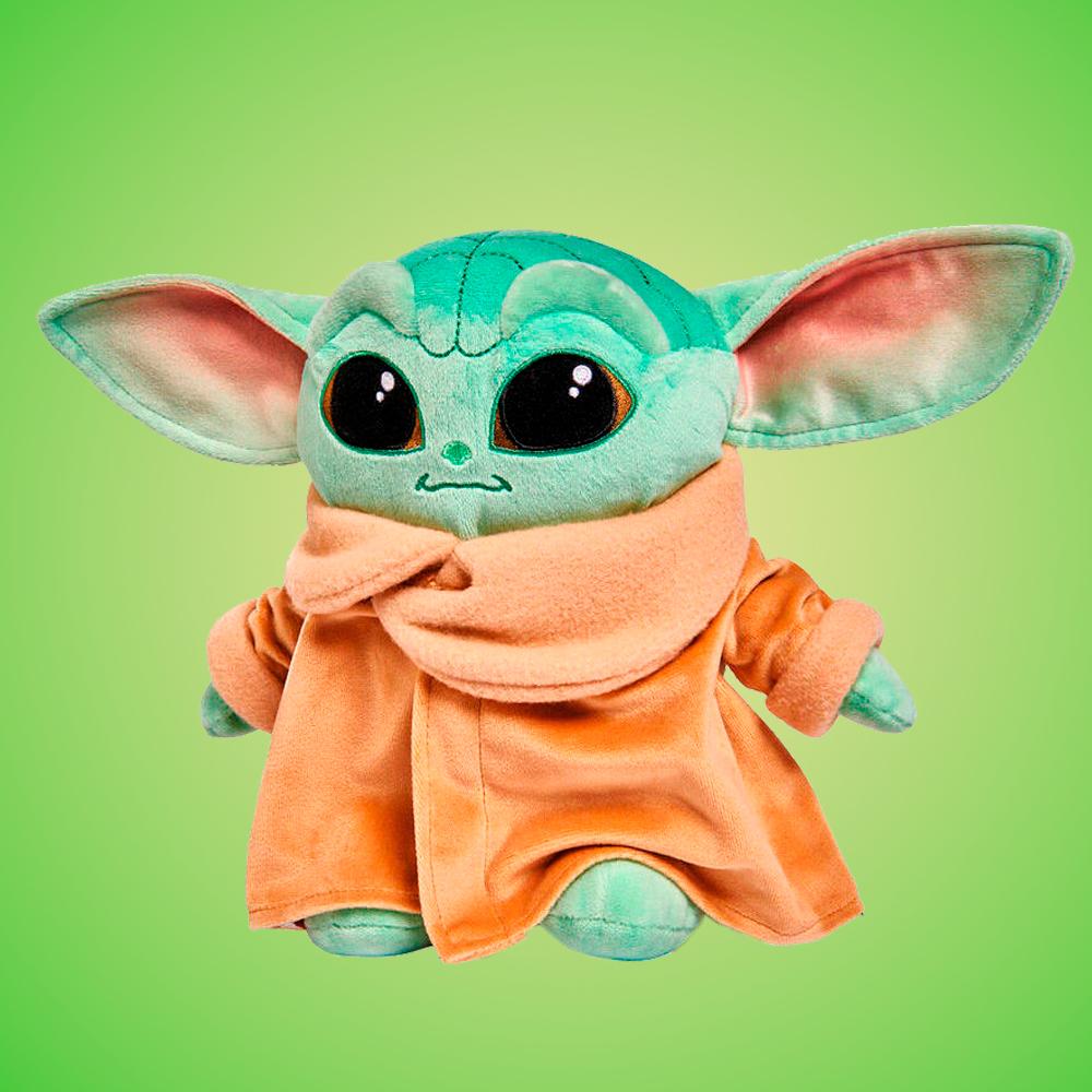 PP9474- Peluche Baby Yoda - Web - 1B