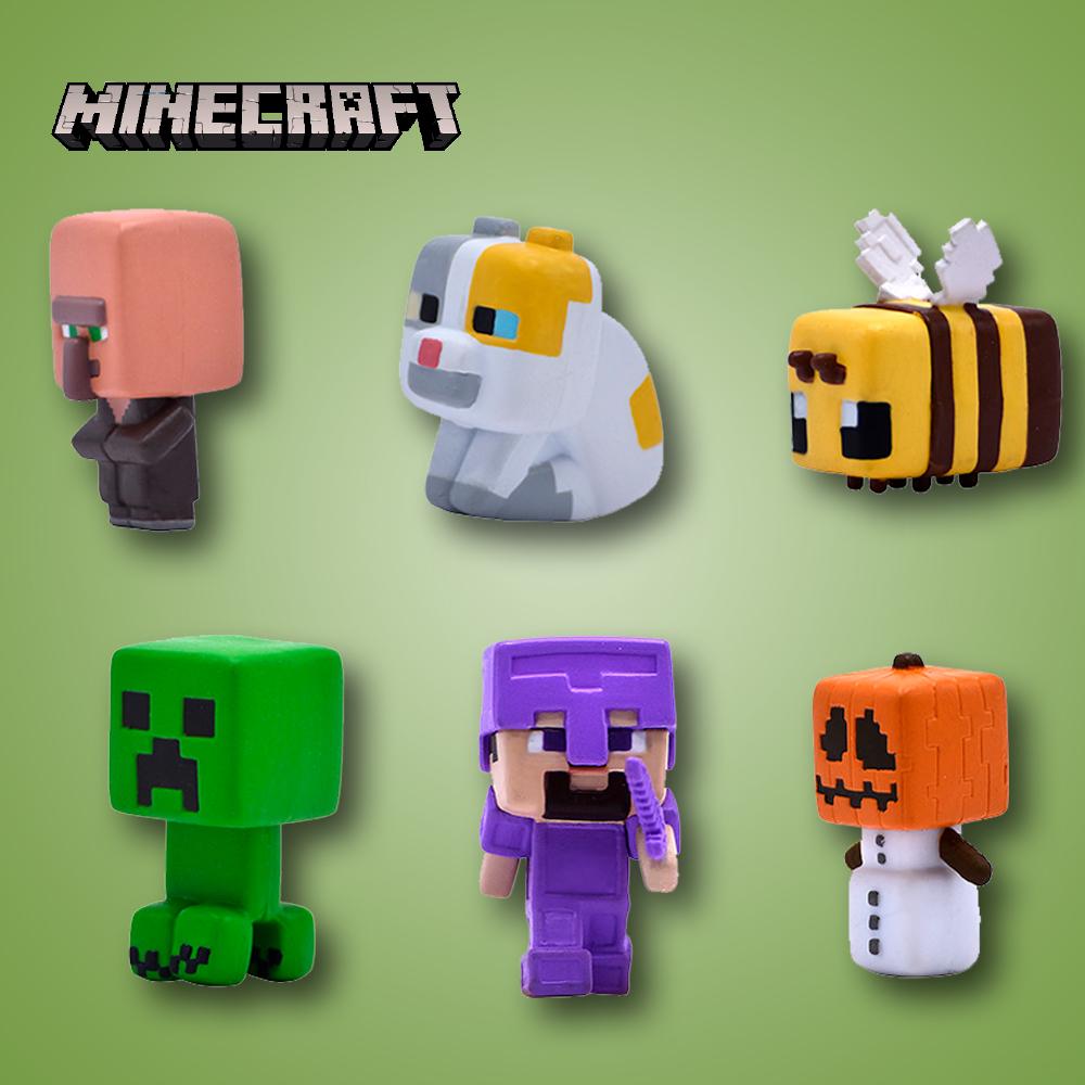 Minecraft-Mine-Kit-3
