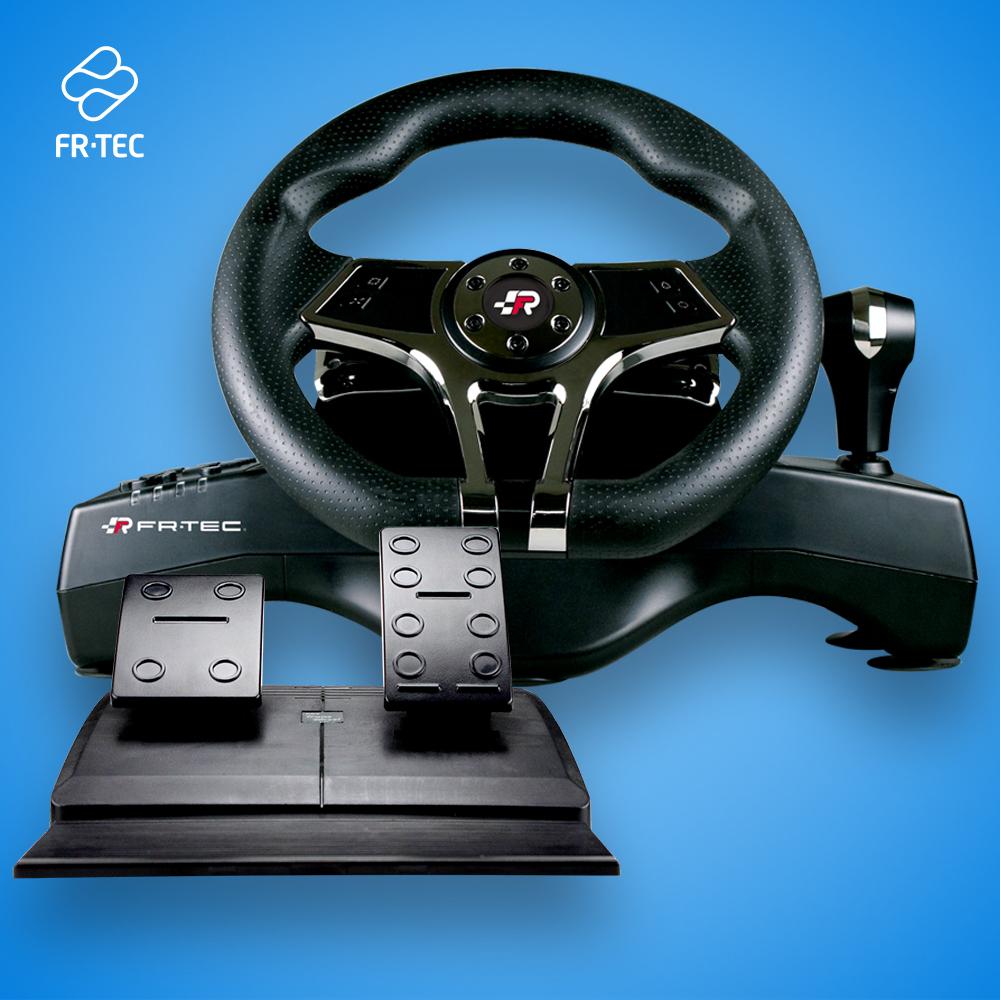 FT7004 - Hurricane Wheel MKII - Web - 1